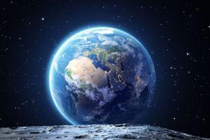 5 câu hỏi lớn về Trái đất khoa học vẫn chưa thể giải mã