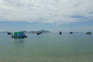 Khánh Hòa: Tuyên truyền kiến thức về chủ quyền biển, đảo cho nông dân xã đảo Bình Ba