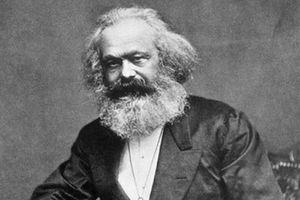 Học thuyết về con người, giải phóng và phát triển con người - một giá trị làm nên sức sống trường tồn của chủ nghĩa Mác