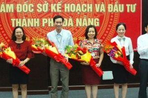 Đà Nẵng thi tuyển 2 Phó giám đốc Sở Kế hoạch và Đầu tư