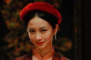 'Người bất tử' của đạo diễn Victor Vũ tung trailer đầu tiên