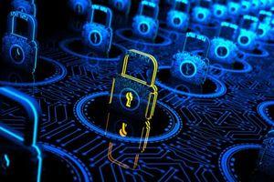 Luật An ninh mạng là cơ sở pháp lý quan trọng