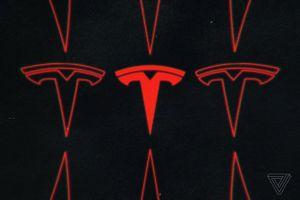 Tesla kiện cựu nhân viên vì tung tin đồn thất thiệt về công ty