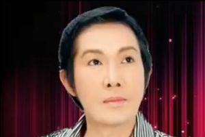 Nghệ sĩ cải lương Vũ Linh bác tin đồn giải nghệ