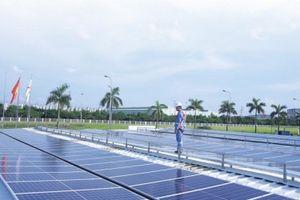 ABB và hành trình cùng Việt Nam kiến tạo tương lai