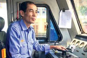 Ba 'nguyên tắc vàng' của kiện tướng lái tàu an toàn