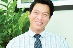 Doanh nhân Ngô Quang Phúc, Tổng giám đốc Phú Đông Group: Khách hàng là người thân, nên phải thật lòng