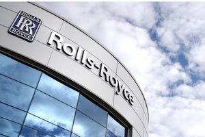 Rolls-Royce bán mảng kinh doanh hàng hải cho Kongsberg, thu về hơn 660 triệu USD