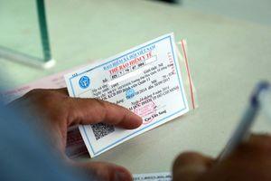 Bệnh viện lập 219 hồ sơ khống để trục lợi bảo hiểm y tế