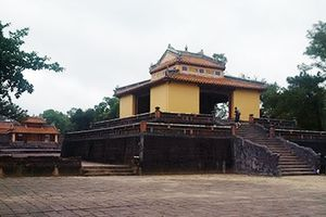 Bài 2: Minh Mạng, bậc minh quân lỡ làng