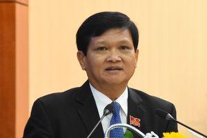 'Người dân đang theo dõi và kỳ vọng vào cái tâm của HĐND TP Đà Nẵng'