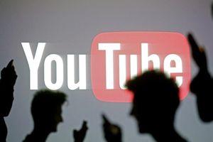 YouTube chi 25 triệu USD quyết chiến tin tức giả mạo