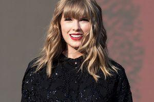 Taylor Swift phản bác chê trách liên tục viết nhạc đá xéo tình cũ