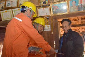 PC Sơn La: Bảo đảm cấp điện an toàn, ổn định