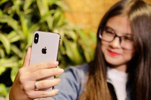 iPhone X và iPhone SE sẽ bị khai tử năm nay?