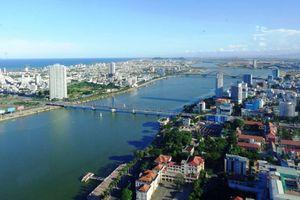 Đà Nẵng đạt danh hiệu Thành phố Xanh quốc gia
