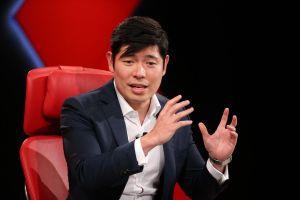 CEO Grab: 'Công ty dẫu lớn đến mức nào thì cũng từng có những sai lầm'