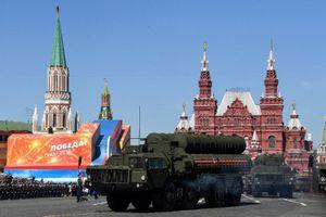 Bất chấp Trump vừa gặp Putin, Mỹ tiếp tục chọc phá Nga