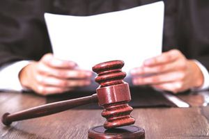 Nghiên cứu, xây dựng mô hình Tòa án ma túy tại Việt Nam