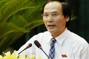 Hà Tĩnh: Chất vấn trách nhiệm quản lý đại dự án nông nghiệp 'chết lâm sàng'
