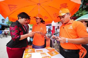 Viettel tại Myanmar vượt mốc 2 triệu thuê bao chỉ sau 1 tháng