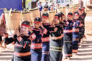 Gia Lai: Sẵn sàng cho 'Ngày hội du lịch Kbang năm 2018'