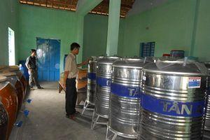 HTX Hòa Phong: Mạnh trong kinh doanh, độc đáo trong sản xuất