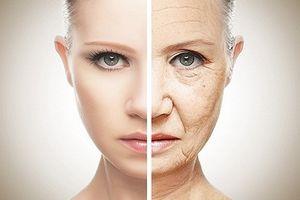 Hai phương pháp căng da mặt hiện đại để luôn tươi trẻ