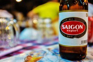 Sabeco có Tổng giám đốc mới thay ông Nguyễn Thành Nam