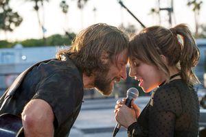 'A Star Is Born' của Bradley Copper và Lady Gaga công chiếu tại LHP Venice