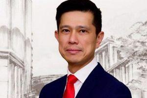 Nắm tiếp Giải khát Chương Dương: Người Thái đẩy mạnh hợp nhất thị trường Việt