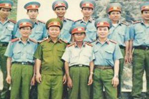 Đồng Lộc - Ngã ba huyền thoại