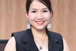CEO Tanabata Phạm Thị Yến Nhi: Sống với đam mê để không phải hối tiếc