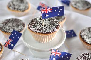 Hơn cả món ăn hấp dẫn, 9 cái tên này giúp bạn hiểu hơn về Australia