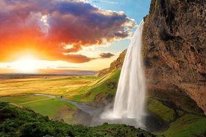Sa Pa của Việt Nam lọt top 50 địa điểm đẹp nhất hành tinh