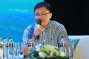 'Cần có sự hỗ trợ nhất định cho các dự án cảng hàng không'