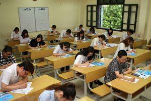 Gian lận trong thi cử: căn bệnh trầm kha của nền giáo dục nước nhà