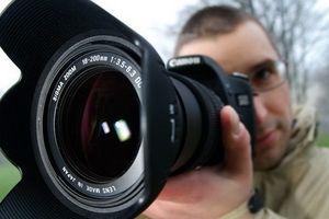 Những chiếc máy ảnh tốt nhất thời điểm hiện nay