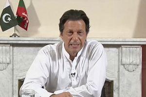 Bầu cử Pakistan: Bình minh mới và thách thức cũ