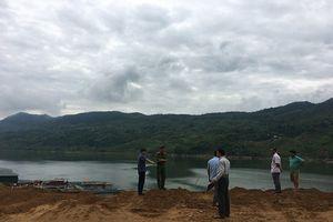 Sơn La: Huyện ủy Quỳnh Nhai phản hồi bài viết trên báo điện tử TN&MT