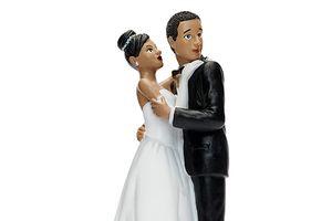 Làm gì để tránh ngoại tình?