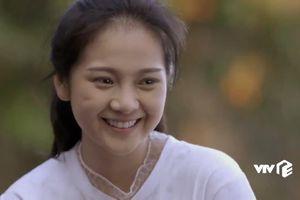 'Ngày ấy mình đã yêu': Tam Triều Dâng nảy sinh tình cảm với Thế Thành