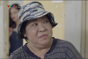 Minh Vượng tuổi U60: 'Sống lạc quan và đừng ân oán với ai'