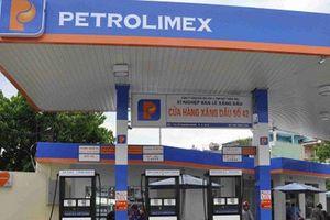 Lãi quý II tăng hơn 1,6 lần đẩy lãi ròng 6 tháng công ty mẹ Petrolimex vượt 1.000 tỷ đồng