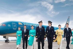 Bộ GTVT chưa nhận được báo cáo của Vietnam Airlines về nghi vấn tiêu cực trong đào tạo bay