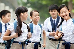 'Chubb Life – Tương Lai Hoàn Hảo'- sản phẩm bảo hiểm giáo dục mới nhiều ưu điểm
