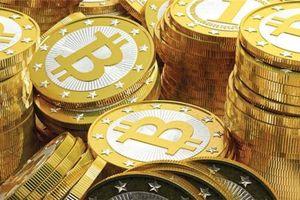 Sau vụ Sky Mining, Bộ Công thương xem xét 'cấm' nhập máy đào tiền ảo vào Việt Nam