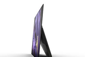 Sony giới thiệu bộ đôi TV 4K HDR tối ưu cho giải trí gia đình