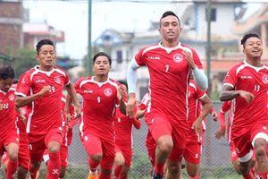 Đối thủ của U23 Việt Nam lục đục vì 5 cầu thủ đi chơi đêm
