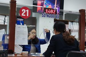 Bí thư Đà Nẵng: 'Đưa phong bì là thói quen vô cùng nguy hiểm'